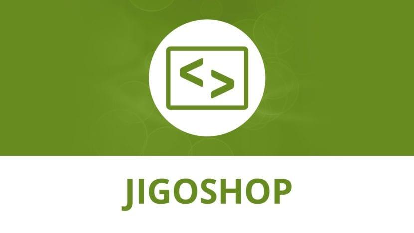 Jigo Shop