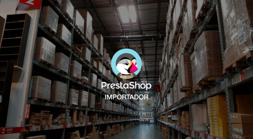 productos a prestashop