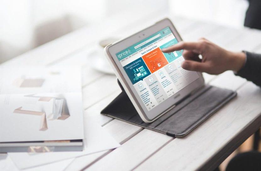 Si tienes un negocio online, necesitarás ayuda para que despegue