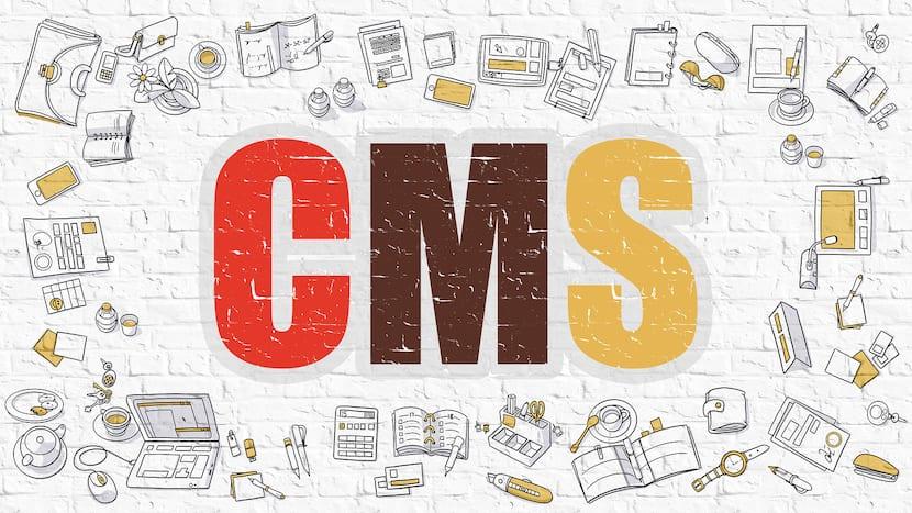 Elegir un buen CMS