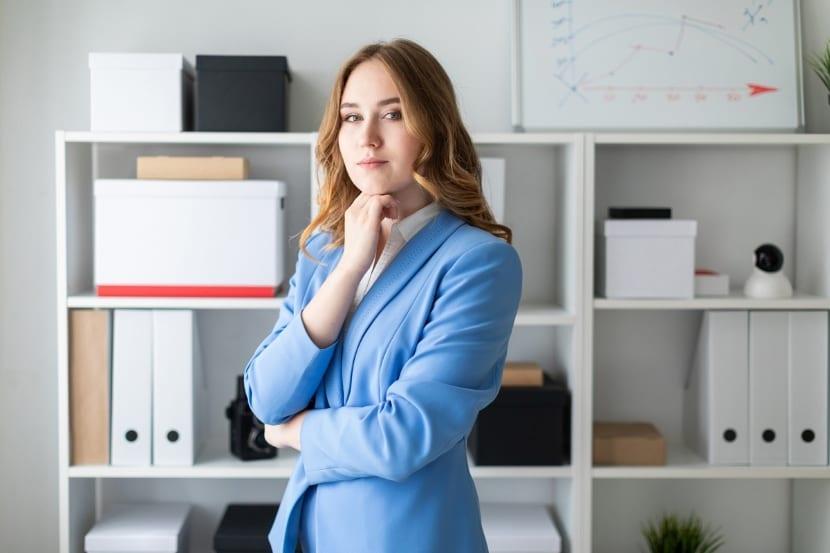 Implementar valores dentro de la empresa