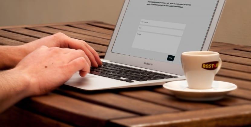 Importancia de las páginas web en las pymes