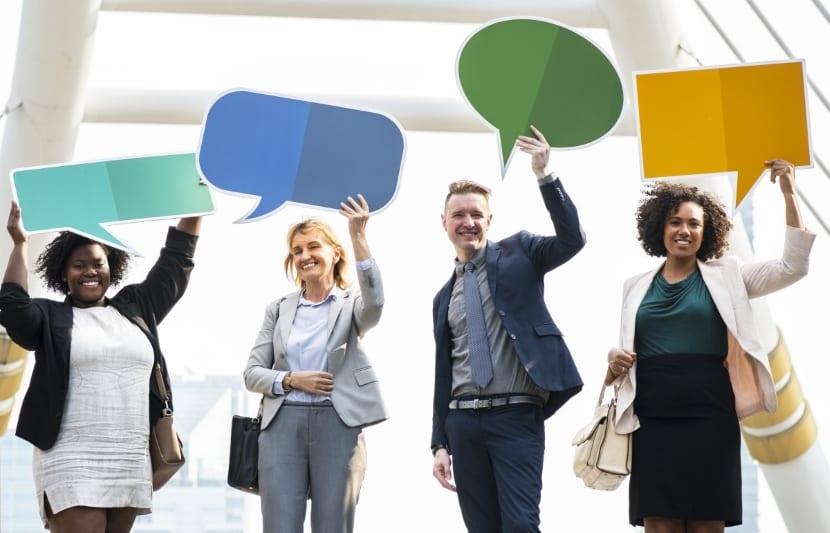 Cómo identificar el rol de cada persona en una empresa