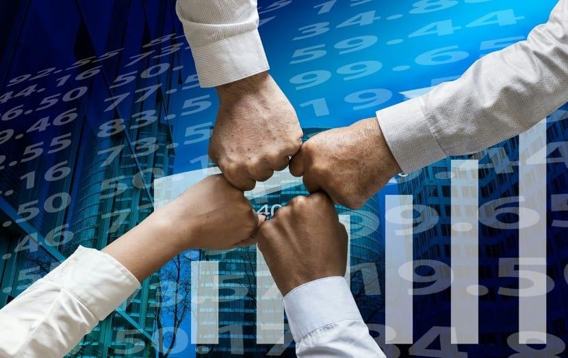 La importancia de los valores empresariales