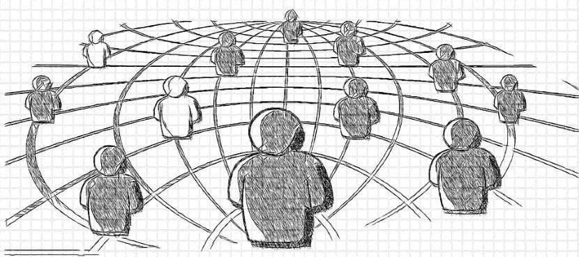 cluster como estrategia empresarial