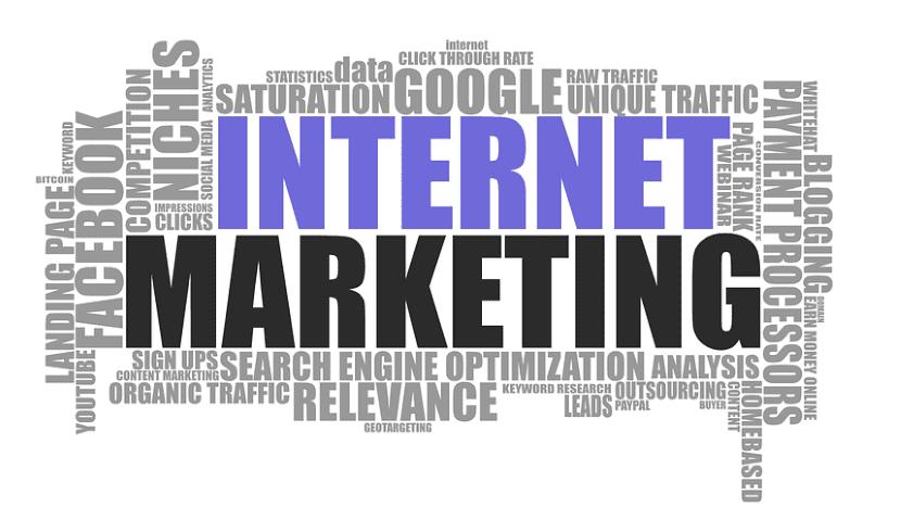 aprovechar la geolocalización para publicidad y marketing