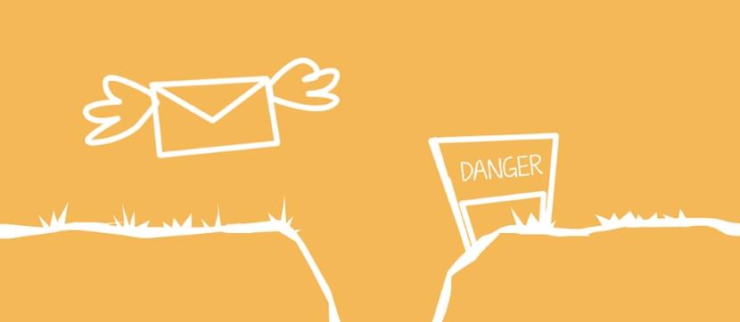 claves para tener éxito en el marketing por email y video