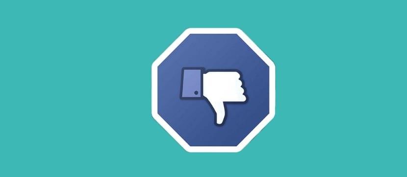 consejos para tu marca en redes sociales