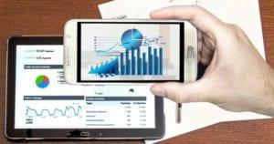 cómo analizar un estudio de mercado por internet
