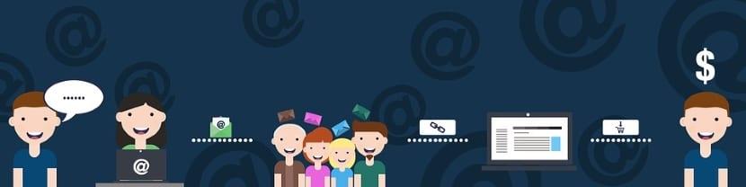 errores que perjudican en el video email marketing