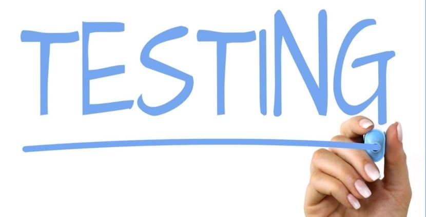 aspectos a tener en cuenta para analizar con un test A/B