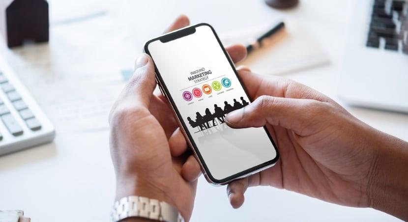 aspectos a tener en cuenta en el video email marketing