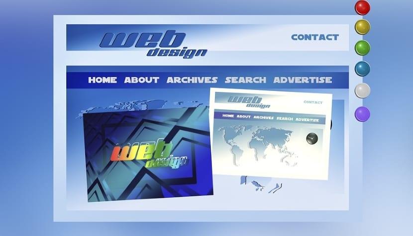 consejos para mejorar la experiencia de un usuario gracias al diseño web
