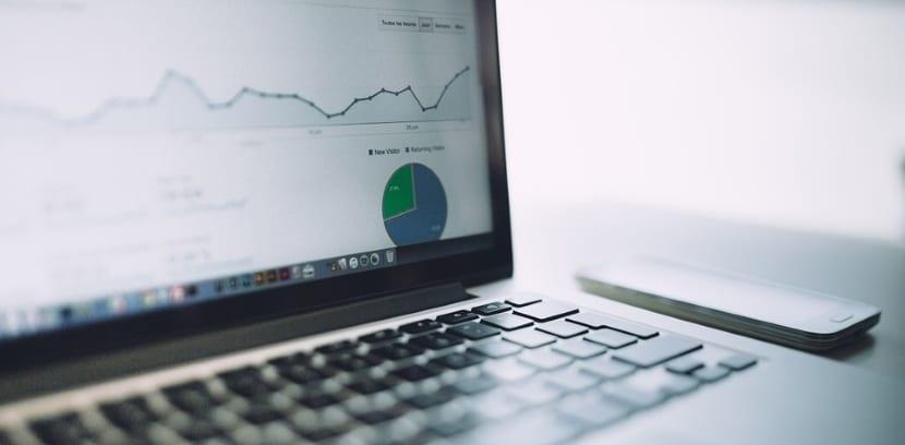 explicación de que es y para qué sirve google analytics