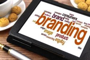 Como mejorar el posicionamiento de tu marca