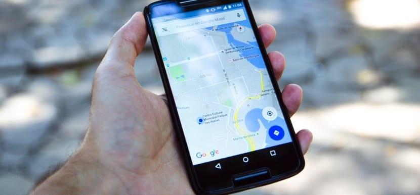 consejos para la ptimización móvil de una web