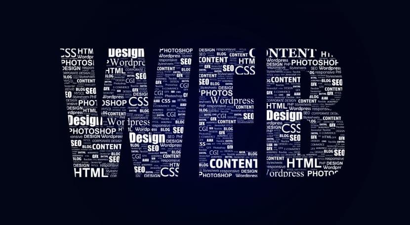 Claves para mejorar el diseño web