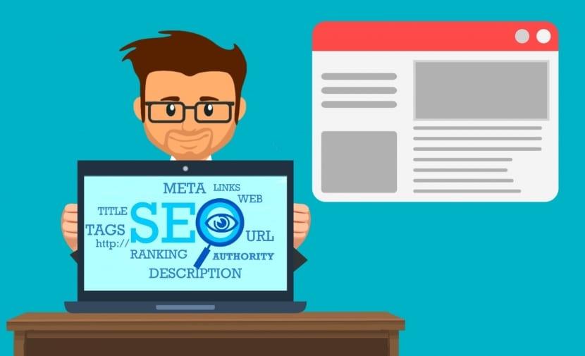 diferentes tipos de formatos publicitarios que se pueden incluir en una web de empresa
