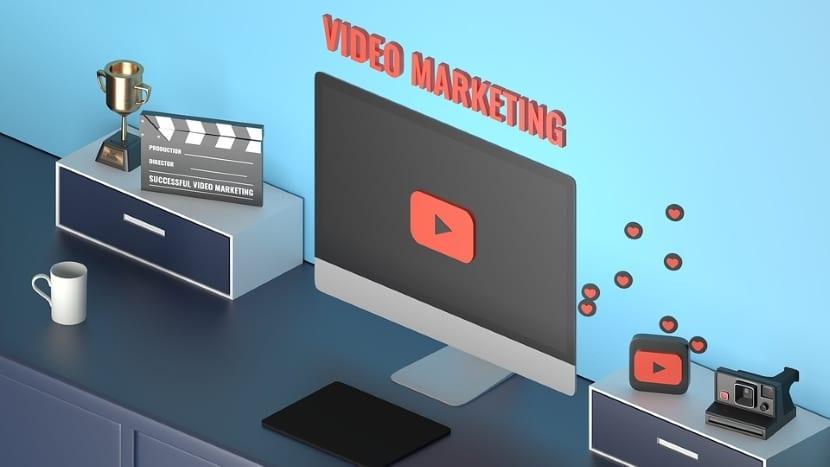 tipos de anuncios que podemos colocar en nuestra página web