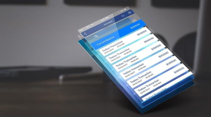 trucos para mejorar la experiencia de usuario en dispositivos móviles