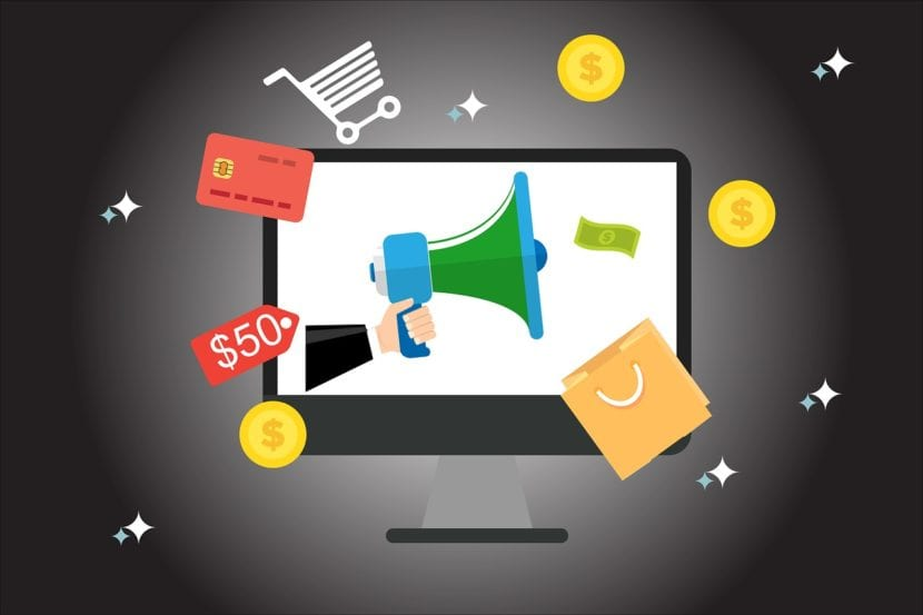 Pasos a seguir para asegurase el éxito de tu eCommerce | Actualidad  eCommerce