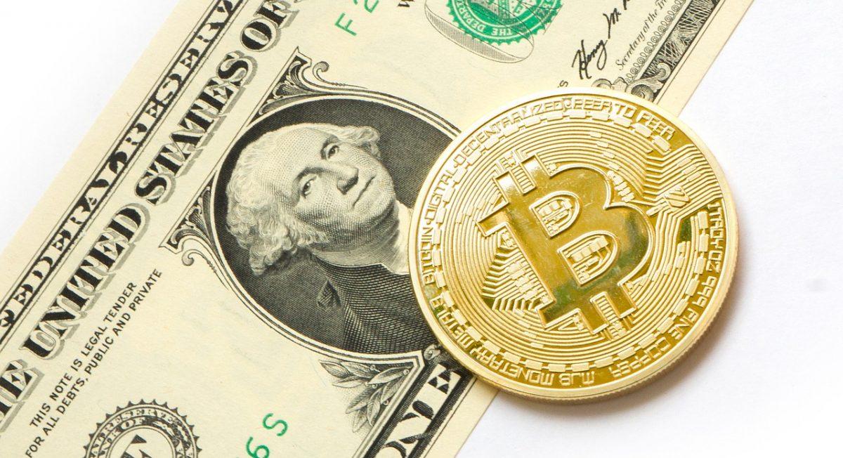 ar galite nusipirkti bitcoin su išankstinio mokėjimo viza