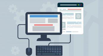 Buscar marcas en Aliexpress: listado de acrónimos