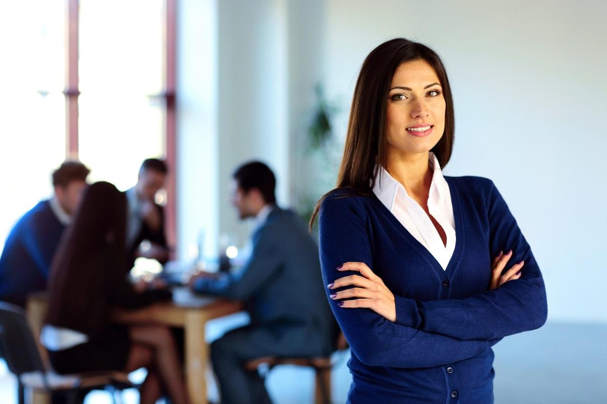 software para cumplir la ley y fichar en el trabajo