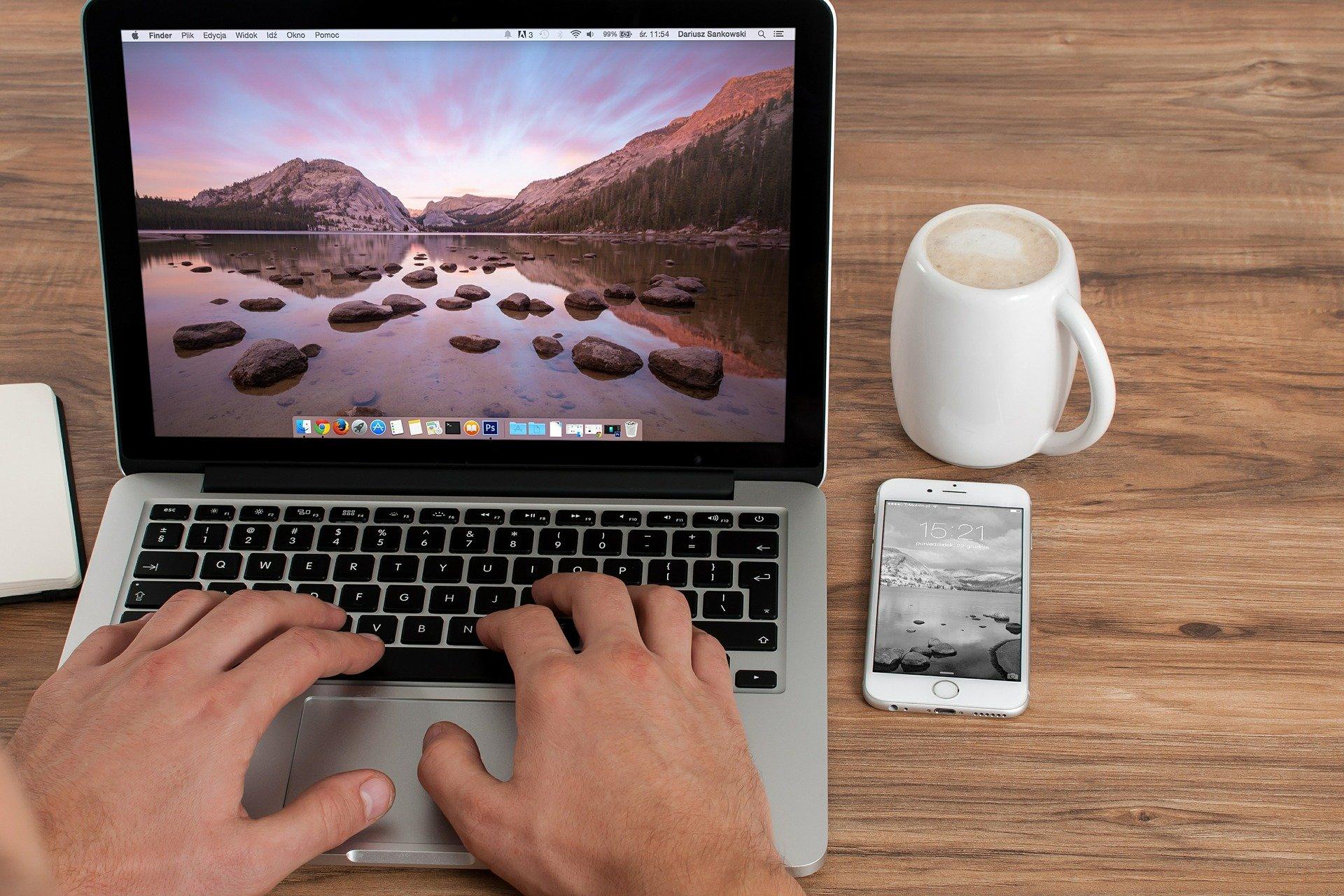 Las mejores ideas para unos formularios online que te den corazones