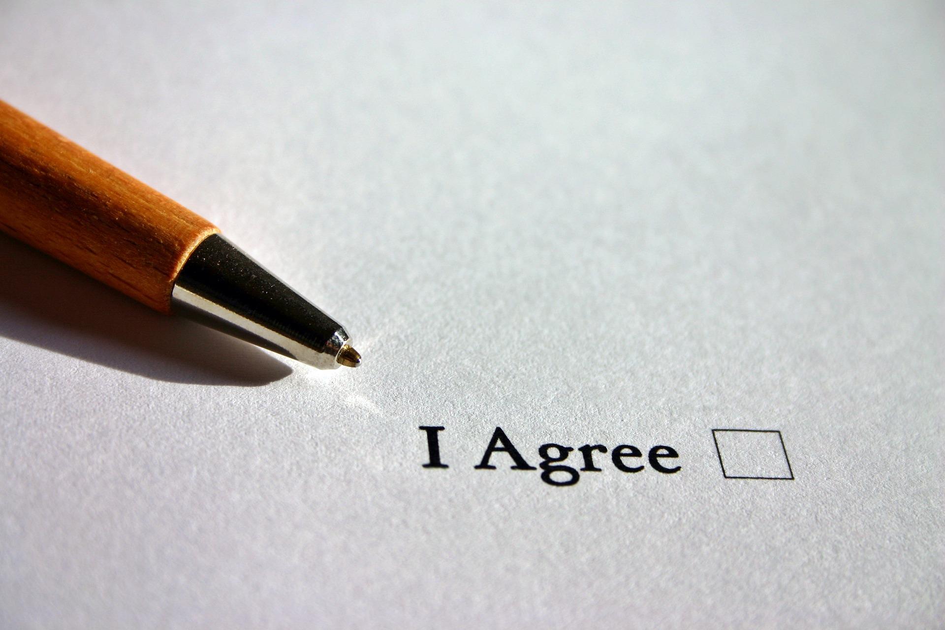 Las funciones de un formulario