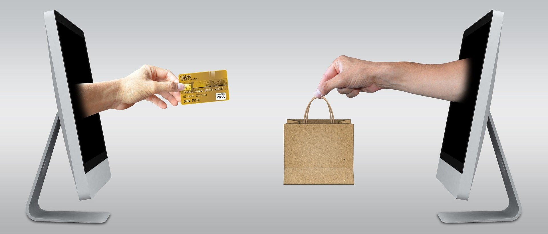 Cómo vender por Internet: pasos previos