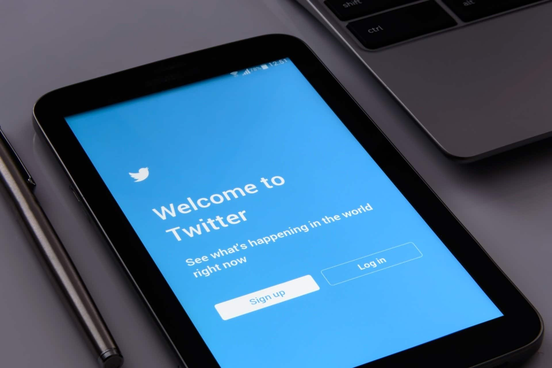 Por qué tener seguidores en Twitter