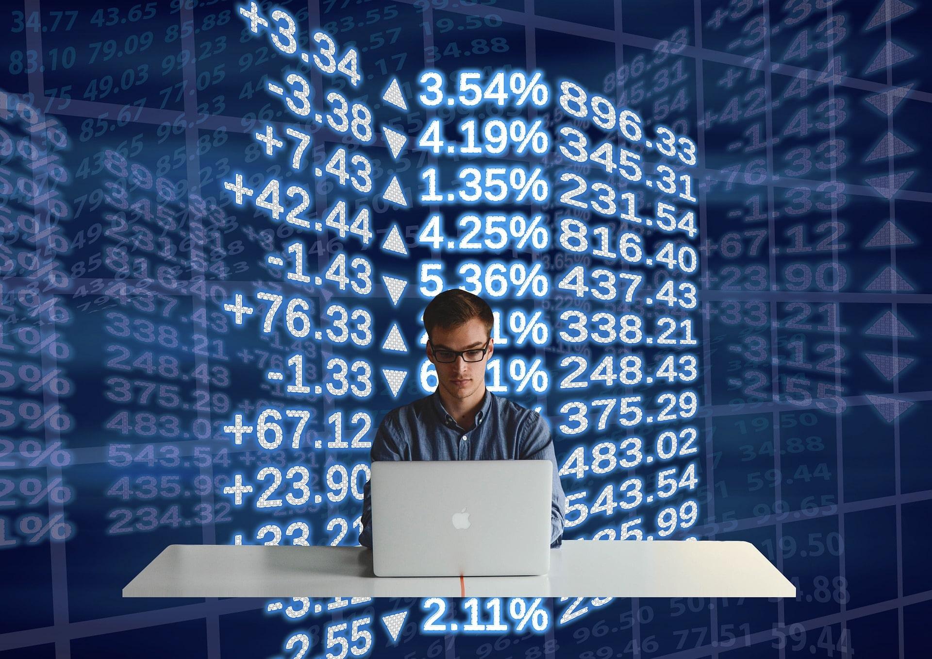 Tipos de stocks