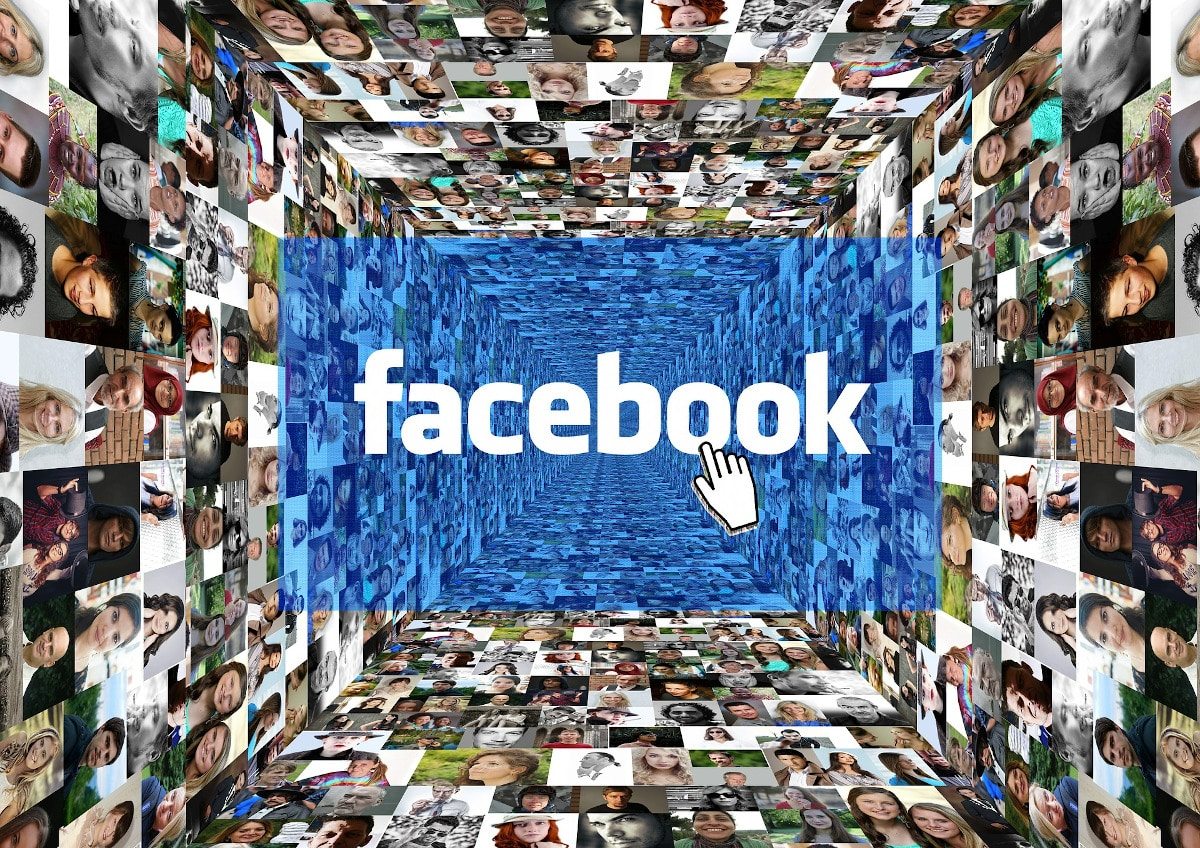 grupo de facebook para vender