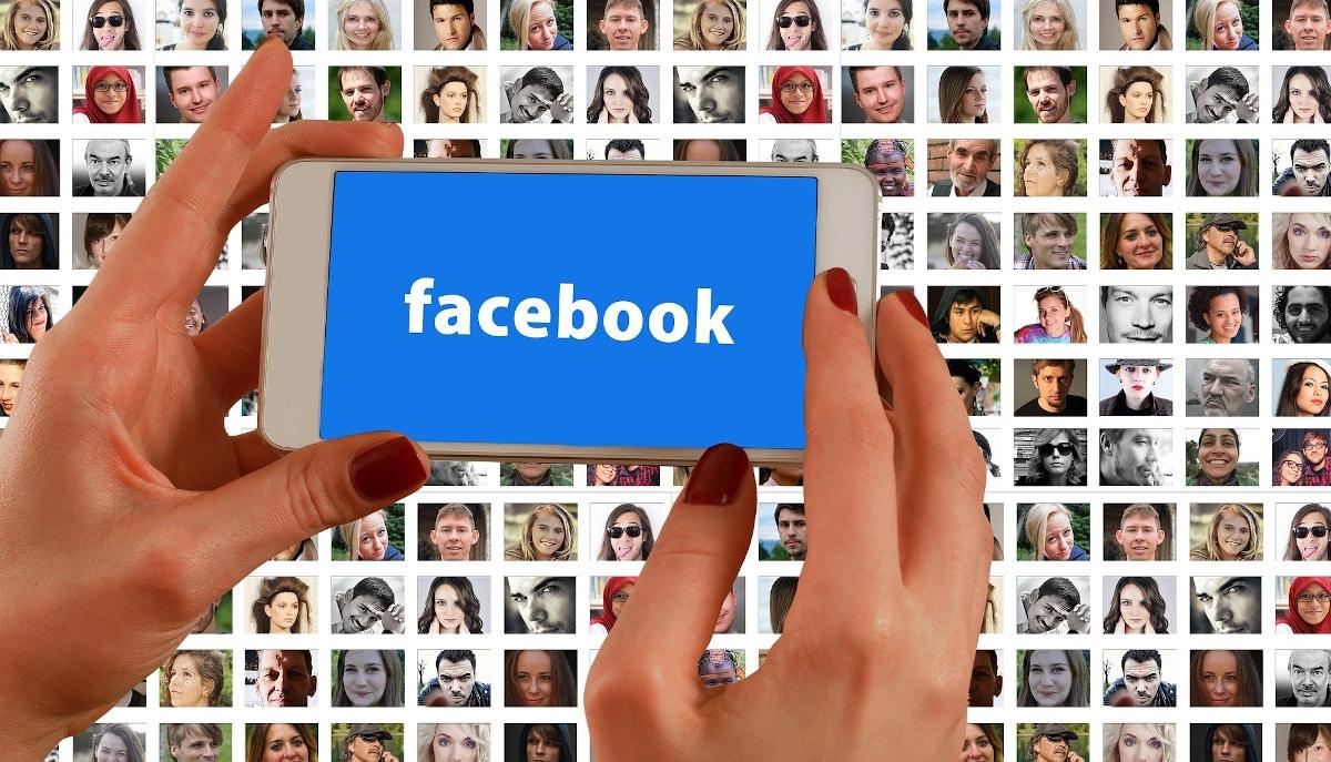 Consejos para vender en un grupo de Facebook