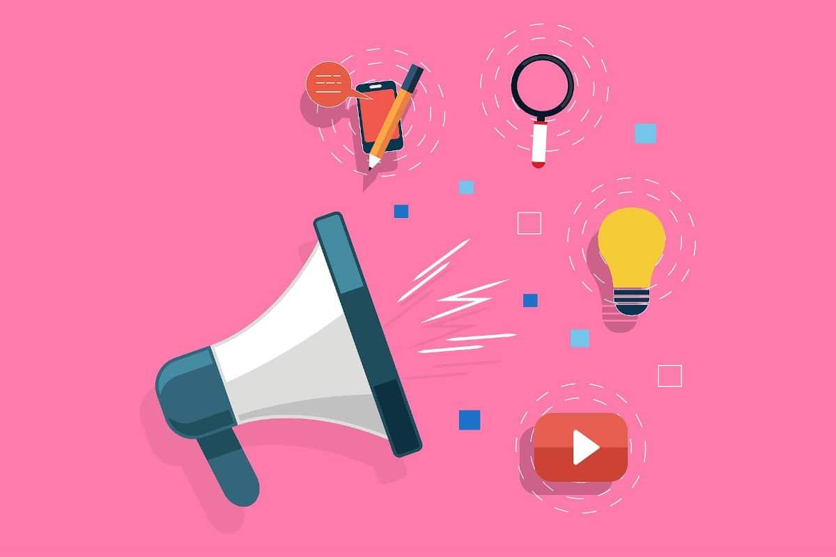 Para qué sirve este marketing y por qué es importante para las empresas y marcas