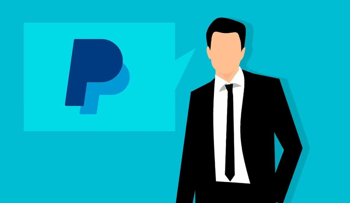 ¿Para qué usar PayPal?