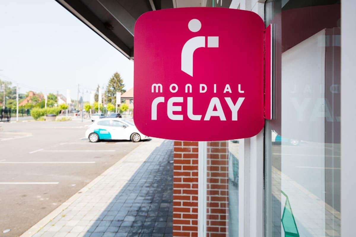 Cuánto vale hacer un envío con Mondial Relay