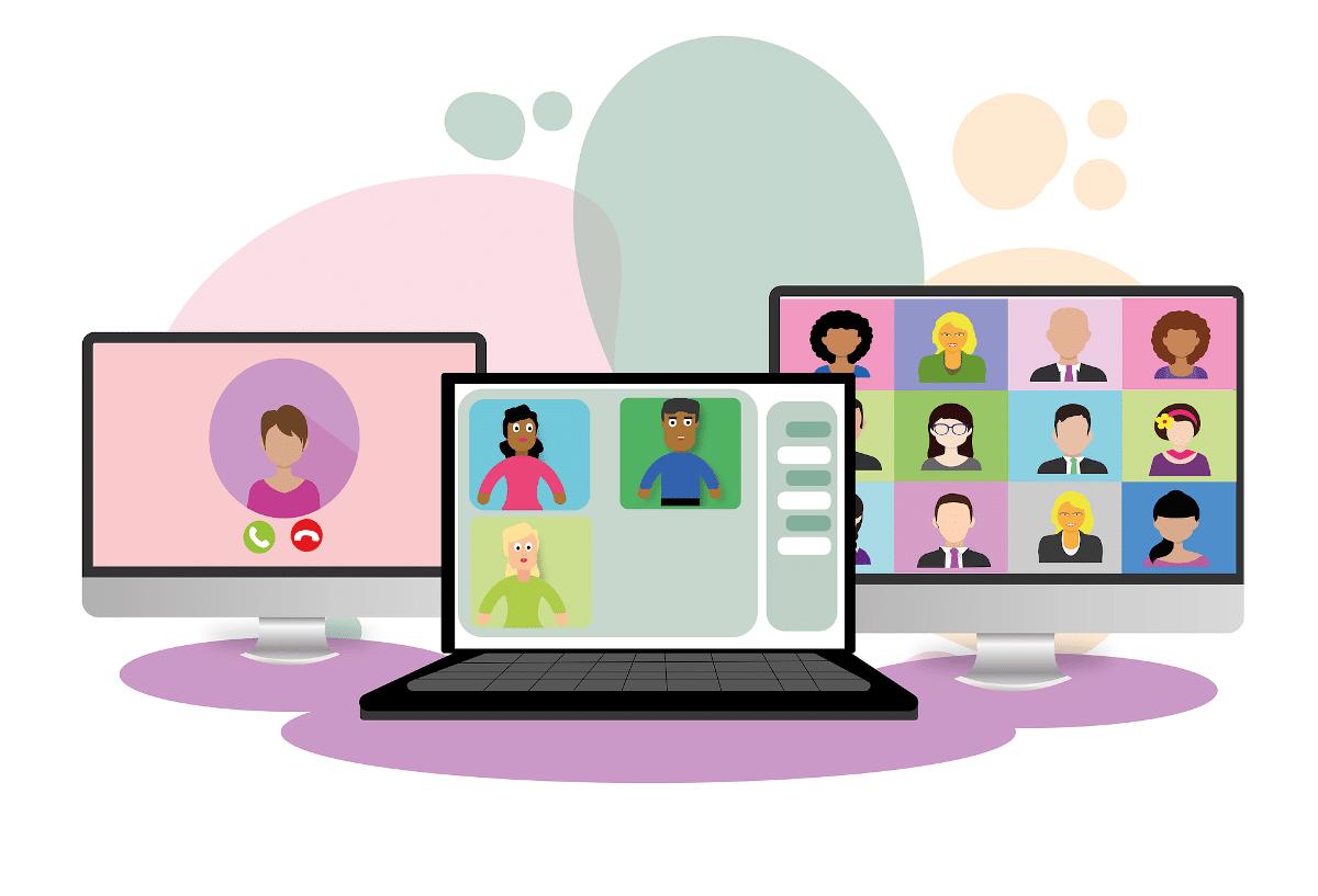 Por qué utilizar una videoconferencia en un eCommerce