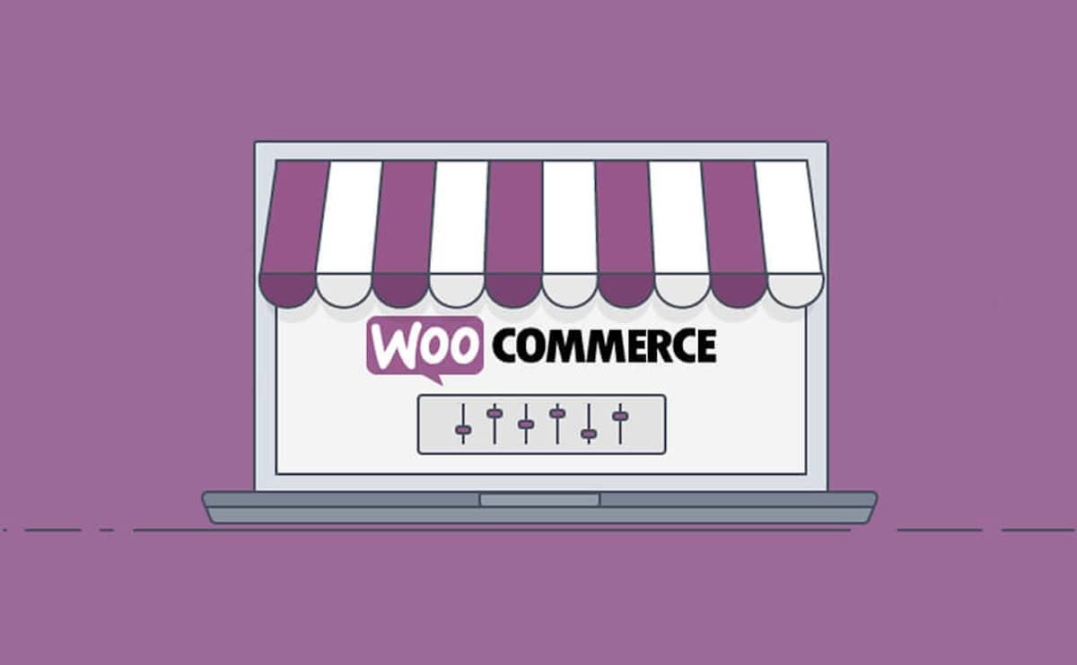 Qué se necesita para instalar Woocommerce