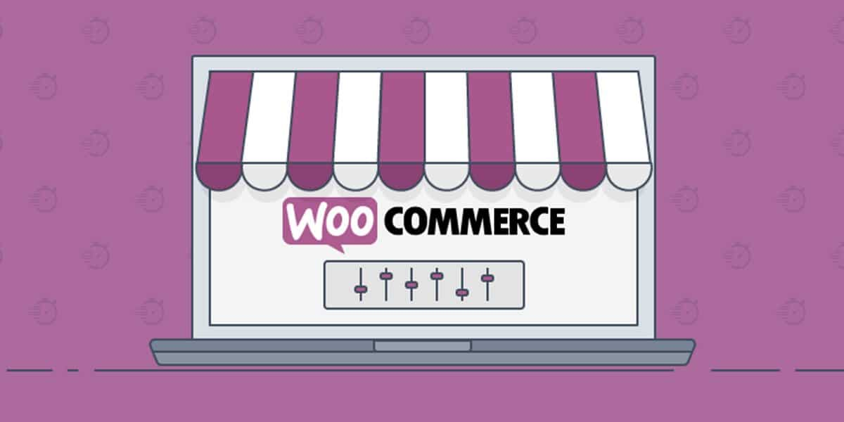 Alternativas a Woocommerce