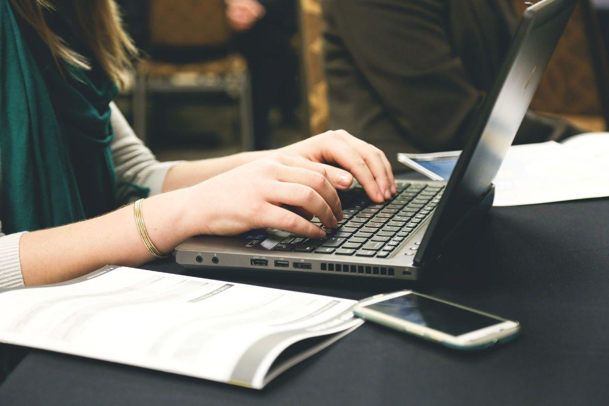 Dónde se puede usar el copywriting