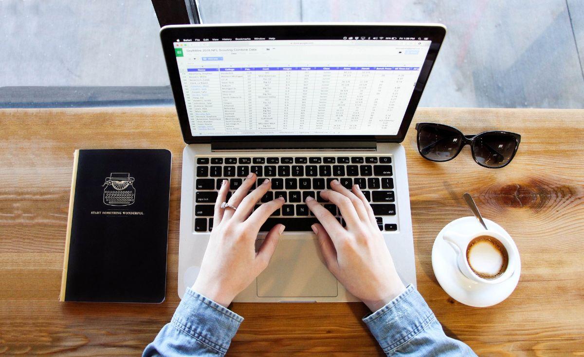 Cómo usar el copywriting para generar más ventas
