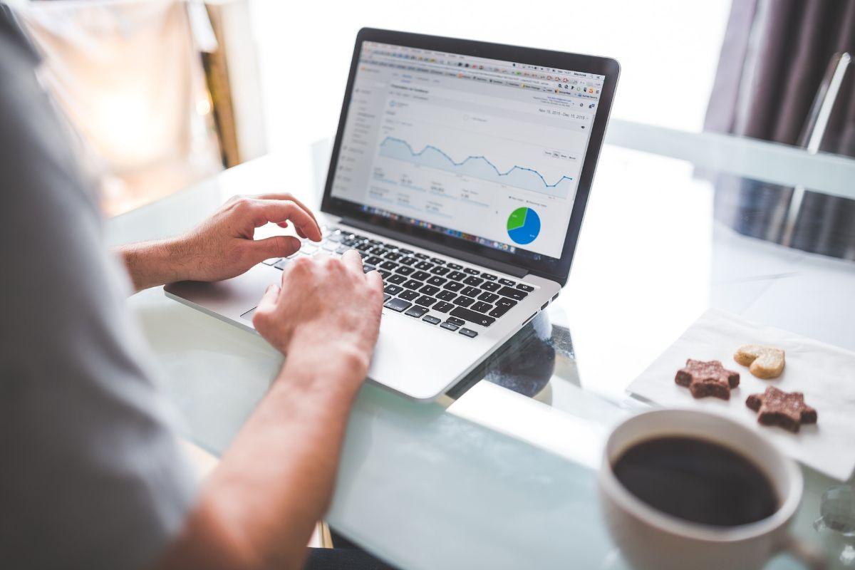 Las funciones de un experto en eCommerce
