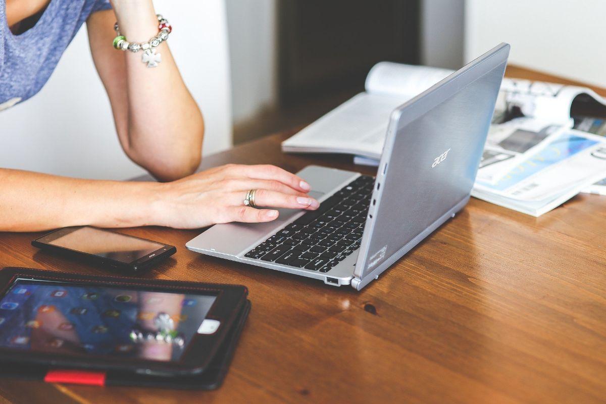 Trucos para conseguir las mejores fichas de productos de Internet