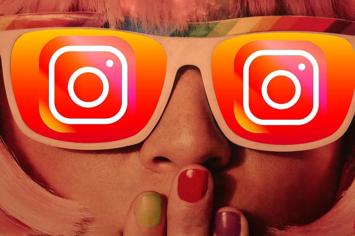 Cómo usar Instagram Direct en un eCommerce