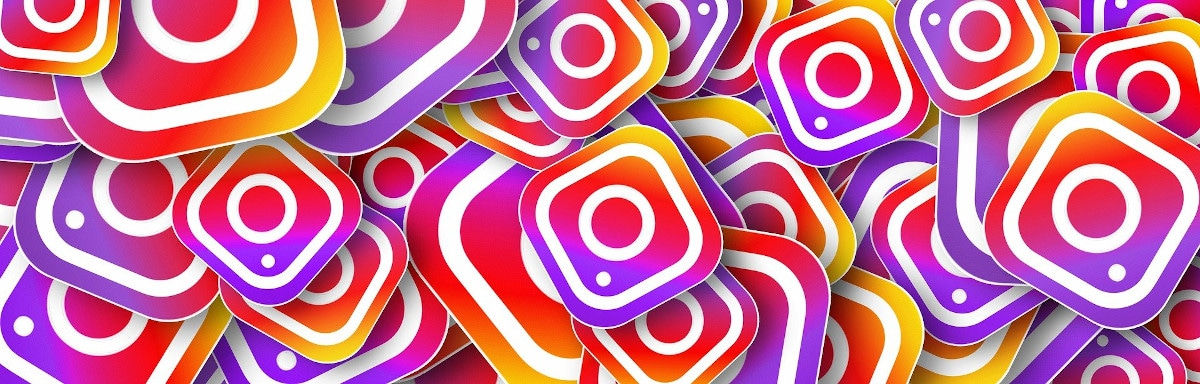 Cómo usar Instagram Direct en un eCommerce