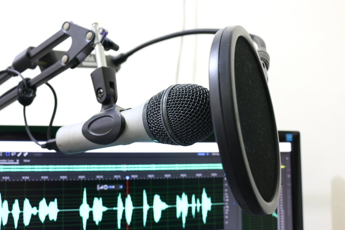 Cuáles son las ventajas del podcast para eCommerce