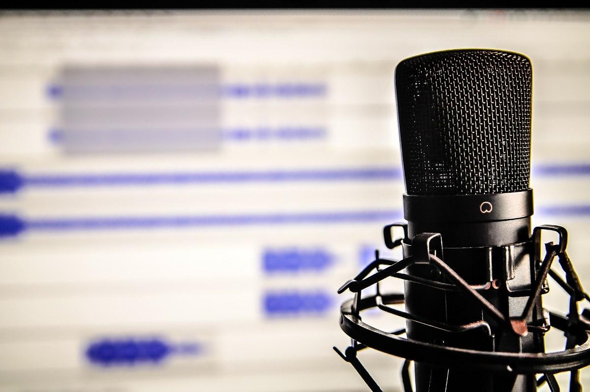 ¿Se puede usar un podcast para un eCommerce?