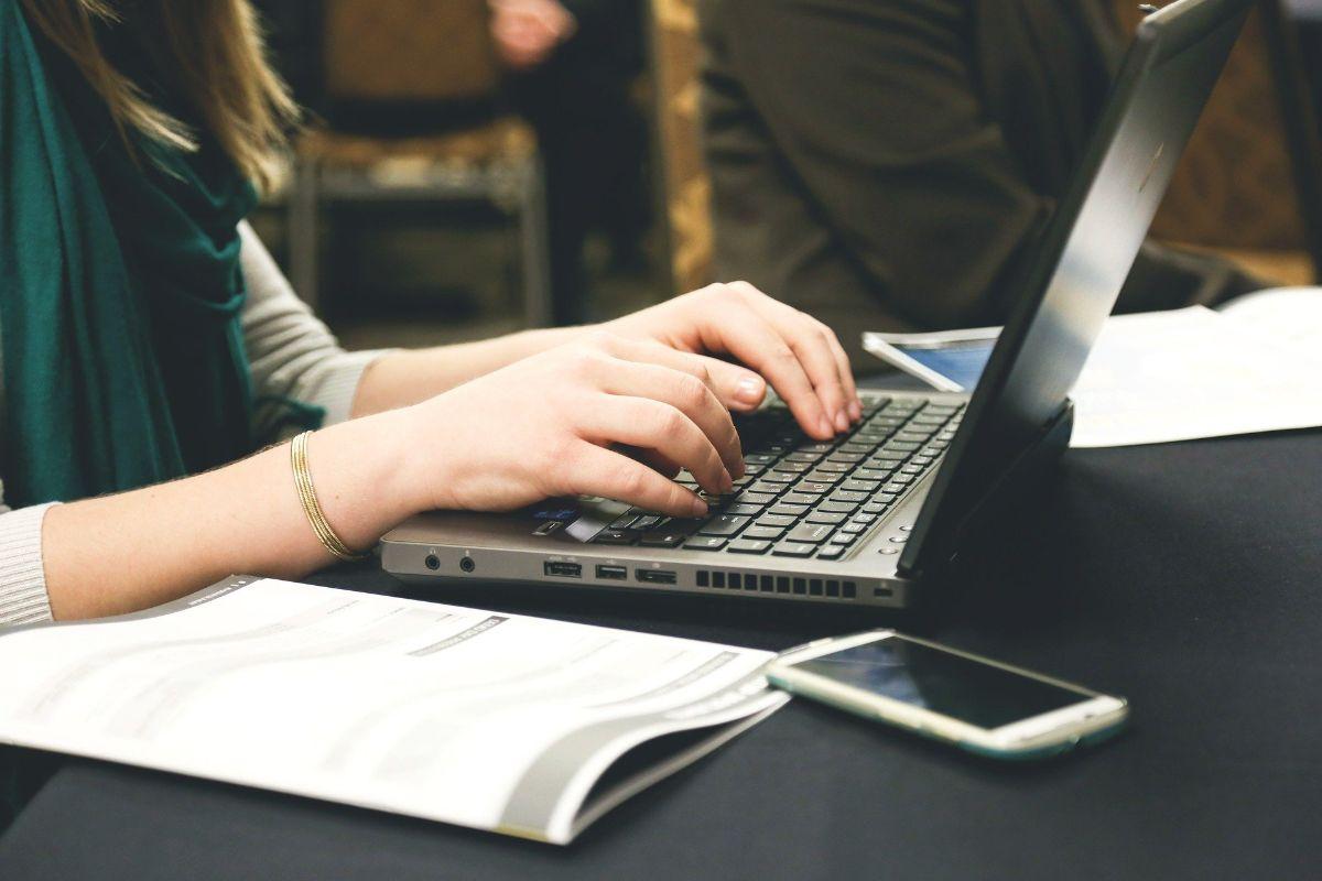 Consejos sobre cómo publicar en Linkedin y que tenga éxito